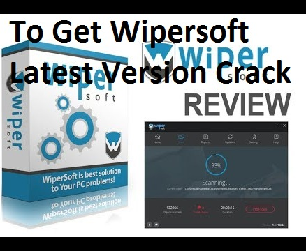 Wipersoft